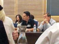 המועצה לצרכנות הגישה ייצוגית ב-300 מ&#39; ש&#39; נגד איקיוטק - <b>גלובס</b>