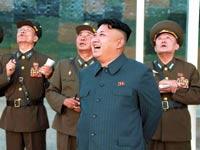 דיווחים: בכירים בצפון קוריאה חוסלו בגלל אורז