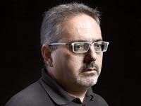 """עו""""ד יובל אלבשן / צילום: יונתן בלום"""
