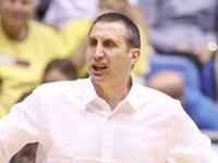 דייויד בלאט / צלם: אלן שיבר, מינהלת הליגה