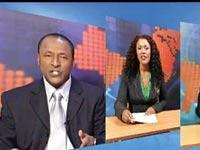 הערוץ האתיופי / צילום: מתוך עמוד הפייסבוק
