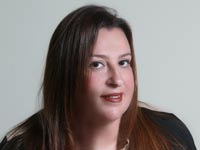 ערוץ 10: נציגת מימן תציג טיוטת ההסכם עם נחמה