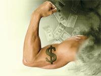 דולר / צילום: thinkstock