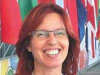 שבוע היזמות העולמי בישראל: יזמים למען עידוד הפריפריה - <b>גלובס</b>