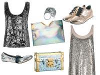אופנה - מטאליקה / צילום: יחצ