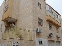 נחל זויתן 4, בית שמש / צילום: איל יצהר