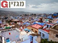 מרוקו / צילום: שאטרסטוק