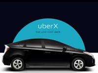 """אפליקציית Uber / מתוך: יח""""צ"""