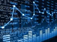 מניות (2) / צילום: Shutterstock/ א.ס.א.פ קרייטיב
