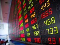 הנפקות ATM  - האם זה ישפיע על הגיוסים בבורסה?