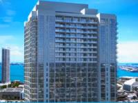 רובע האומנים במיאמי - Art District Miami, החלופה השפויה להשקעה
