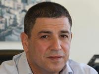 אליאב בן שמעון / צילום: כפיר סיון