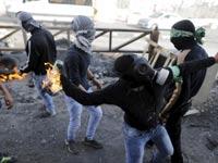 טרור / צילום: רויטרס