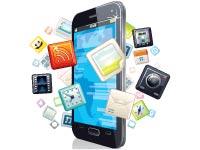 אפליקציות / צילום:  Shutterstock/ א.ס.א.פ קרייטיב