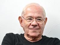 דן כהן / צילום: תמר מצפי