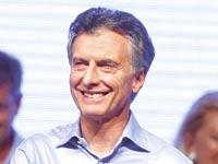 פלייבוי, בן עשירים, נשיא מועדון כדורגל וחובב כוכבי פופ