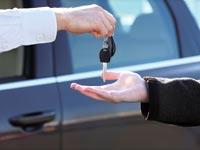 """משהב""""ט מפרסם מכרז לאספקת כלי רכב לקצינים בליסינג"""