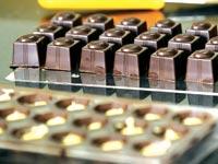 שוקולד / צילום: בלומברג