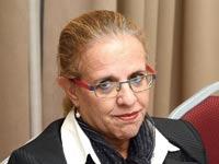 אפקט גרסטל: מי יישא במחיר שביתת הפרקליטים?