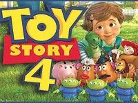 חברת הצעצועים Mattel / צילום: אתר החברה