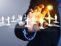 הצורך בנוכחות דיגיטלית/ צילום:  Shutterstock/ א.ס.א.פ קרייטיב