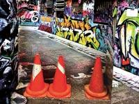 מתוך סיפורים שמספר לי הרחוב/ צילום: יחצ