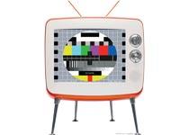 טלוויזיה / צילומים: Shutterstock