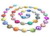 מדיה, מדיה חברתית / מתוך: pixabay