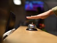 נפשתם בבית-מלון ונגרמה לכם עוגמת-נפש? אל תרוצו לתבוע
