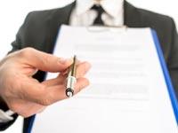 חשבתם שבלי הסכם מכר לא ניתן למכור דירה? טעיתם ובגדול