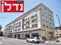 המדינה נתנה הטבות מס - והדירה להשכרה משמשת כמלון