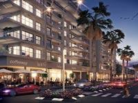 בסר בפינוי בינוי: תקים 275 דירות בלה גארדיה תל אביב
