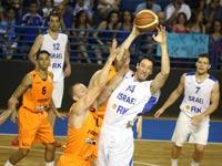 מסתמן: תנובה תעניק חסות לנבחרות ישראל בכדורסל - <b>גלובס</b>