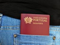 המדריך לקבלת אזרחות אירופית לצאצאי המגורשים מספרד ופורטוגל