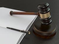 פסק דין: פרסם סרטונים מכפישים ביו-טיוב והורשע בשיימינג