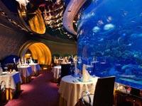 המסעדות הטובות בעולם / צילום מסך מתוך ביזנס אינסיידר