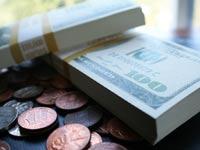 כסף / צילום:  Shutterstock/ א.ס.א.פ קרייטיב
