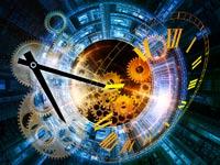 הזמן התכווץ והשוק עובר ליחידות מיקרו