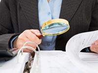 ביקורת מס/ צילום:  Shutterstock/ א.ס.א.פ קרייטיב