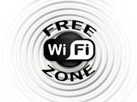 רשת אינטרנט, אינטרנט, רשתות, Wi-Fi / מתוך: Pixabay