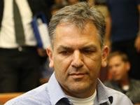 """אמיר נחום - מנכ""""ל אורתם סהר / צילום: אמיר מאירי"""