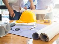 חוקי התכנון והבניה/ צילום: Shutterstock א.ס.א.פ קרייטיב