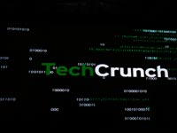 TechCrunch/ צילום: רויטרס