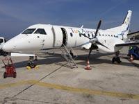 מטוס TUS AIRWAYS  / צילום: יחצ