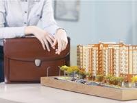 דירות להשקעה ליד מרכזים אקדמיים/ צילום:  Shutterstock/ א.ס.א.פ קרייטיב