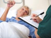 בית חולים/  צילום: Shutterstock א.ס.א.פ קרייטיב
