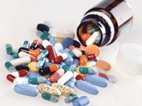 תרופות / צילום: רויטרס