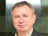 סגן נשיא NXP העולמית מסביר למה פוטרו 200 עובדים בישראל