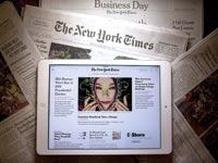 """""""ניו-יורק טיימס"""" רכש את אתרי ההמלצות Wirecutter ו-Sweethome"""