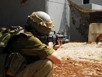 עד כמה הנסיבות משחקות תפקיד בבית הדין הצבאי?